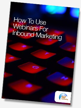 How To Make Webinars Part Of Your Content Marketing Strategy